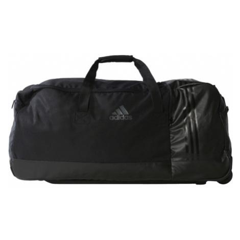 Tasche adidas 3S DUF XL XL Wheels CG1536