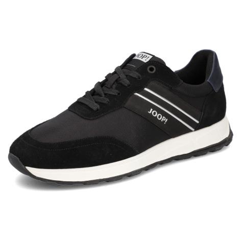 Joop Linas Hannis Sneaker xd6