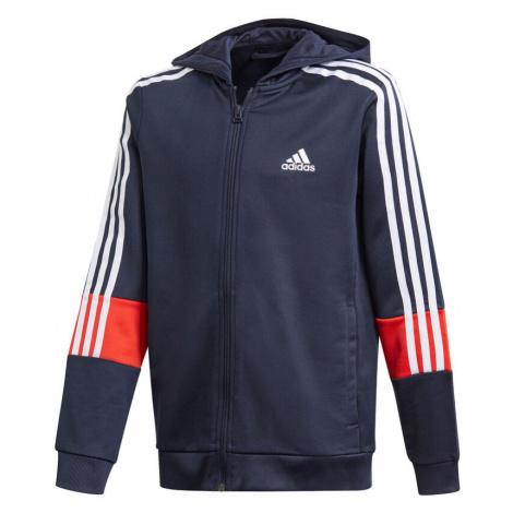 AeroReady 3-Stripes Trainingsjacke Adidas