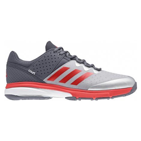 Schuhe adidas Court Stabil BB6341