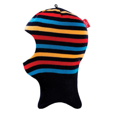 Kinder Fleece Balaclava Kama DB21 108 dark  blue