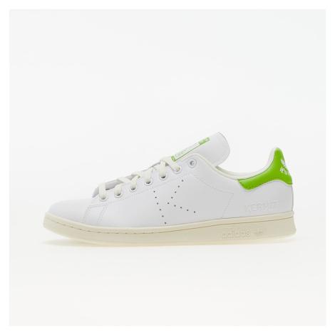 adidas Disney Stan Smith Ftw White/ Phanton/ Off White