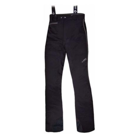 Hosen Direct Alpine Midi black