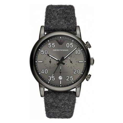 Armani Chronograph AR11154