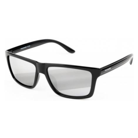 Finmark F2128 - Sonnenbrille