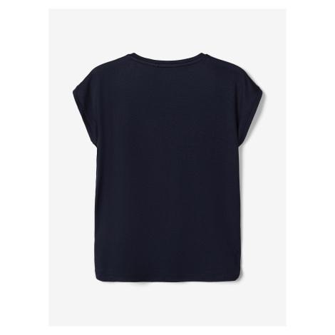 Shirt 'Shalla' Name it