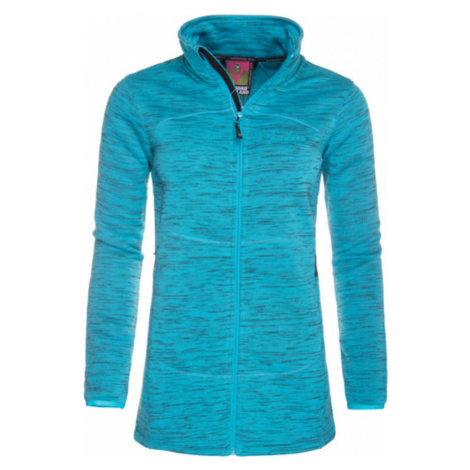 Sportbekleidung für Damen Nordblanc