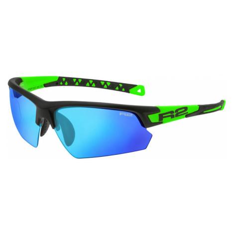 Sport- Sonnen- Brille R2 EVO AT097F