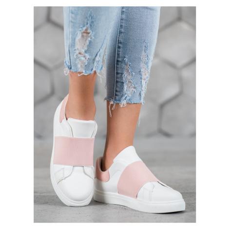 Damen Sneaker 64577