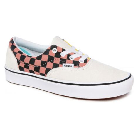 Vans UA COMFY CUSH ERA - Damen Sneaker