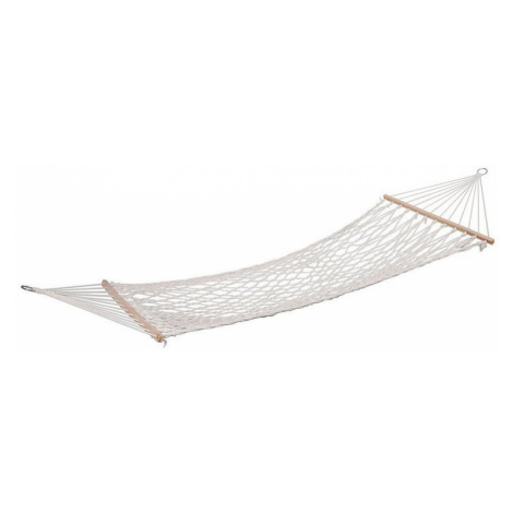 Schaukel Netz  sitzung Cattara Hammock 200x80cm