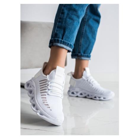 Damen Sneaker 71348