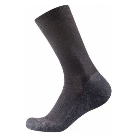 Socken Devold Multi Medium Man SC 507 063 A 950A
