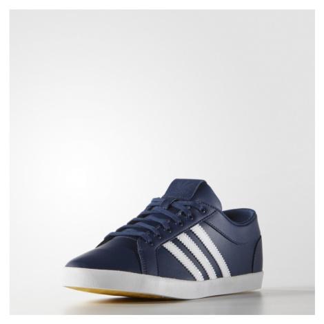 Schuhe adidas Adria PS 3S W S81355