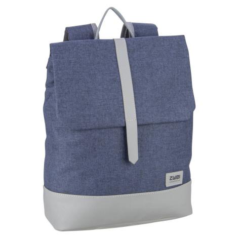Zwei Rucksack / Daypack Urban UR130 Blue (7 Liter)