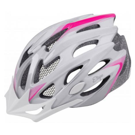 Etape VENUS - Fahrradhelm für Damen