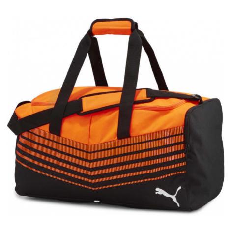 Puma FTBLPLAY MEDIUM BAG - Sporttasche