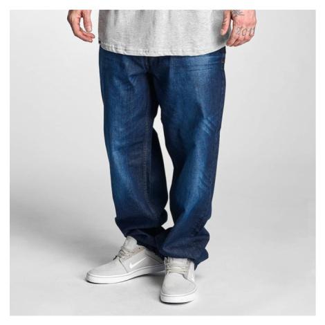 Rocawear / Baggy Baggy in blue