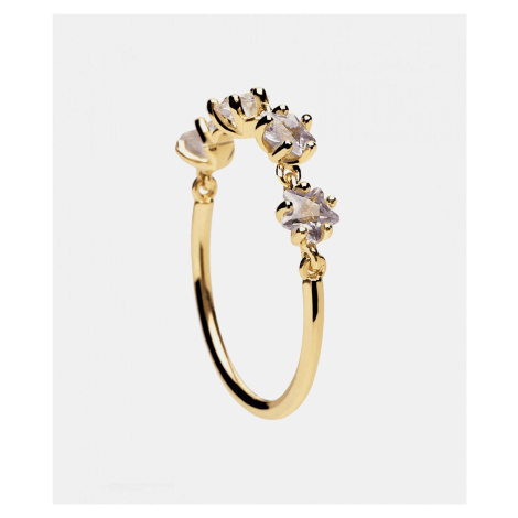 PD Paola Electra Ring Gold