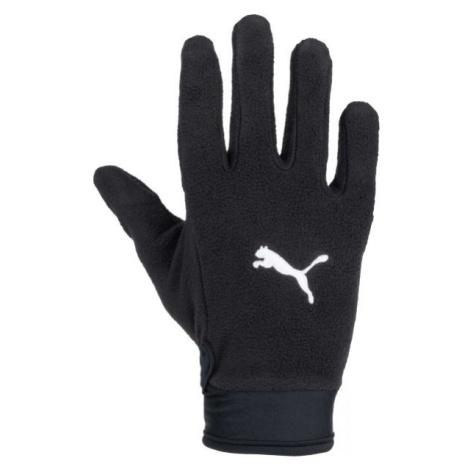 Puma teamLIGA 21 Winter gloves - Handschuhe