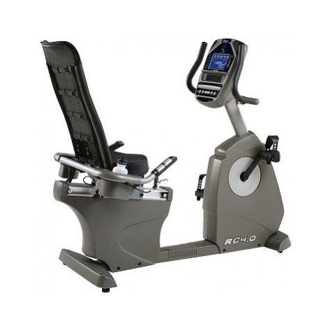 "U.N.O. Fitness Recumbent Ergometer ""RC 4.0"""