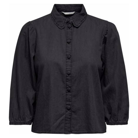 Bluse 'Stacie' Only