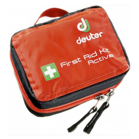 Verbandkaste Deuter First Aid Kit Active volle (3943016)