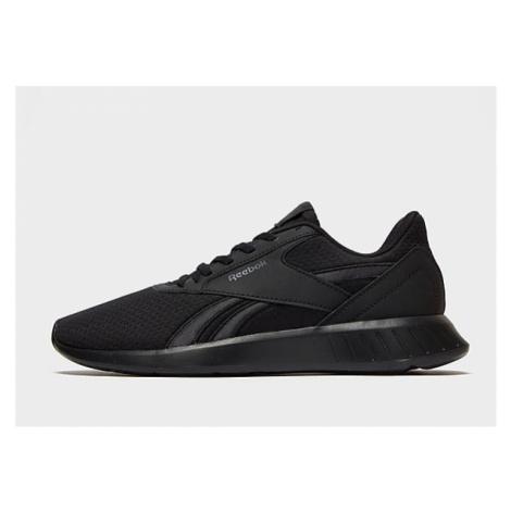 Reebok reebok lite 2 shoes - Black / Black / True Grey 8 - Damen, Black / Black / True Grey 8
