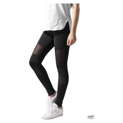Casual Hosen für Damen Urban Classics