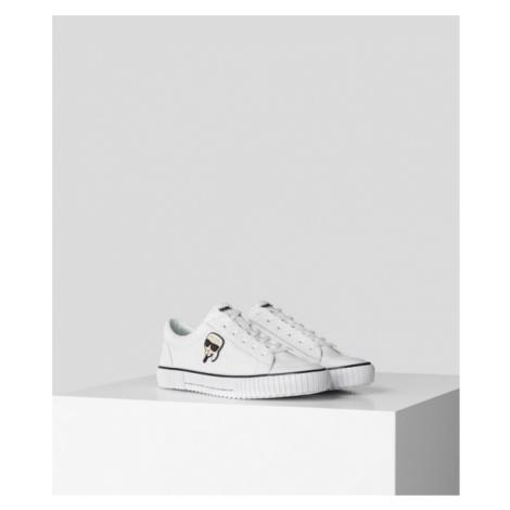 Kampus K/Ikonik Sneaker