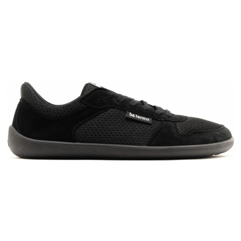 Barefoot Sneakers Be Lenka Champ - All Black 35