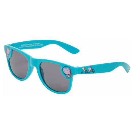 Sonnenbrille 'PEPPA PIG HEROLD' Name it