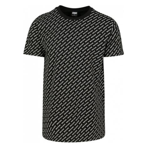 Shirts für Herren Urban Classics
