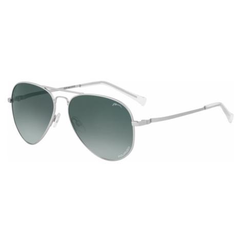Sonnen Brille Relax Luke R2319K