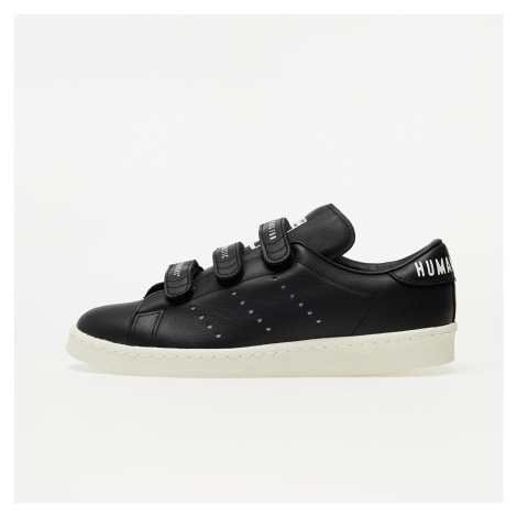 adidas UNOFCL Human Made Core Black/ Core Black/ Off White