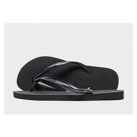 Havaianas Slim Flip Flops Damen - Damen