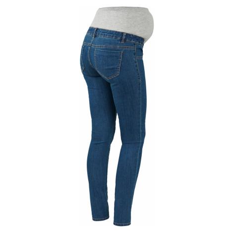Jeans 'Julia' Mama Licious