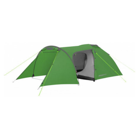 Crossroad ROPER 4 - Outdoor Zelt