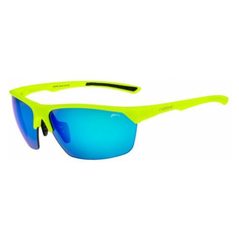 Sonnen Brille Relax Wirral R5408C