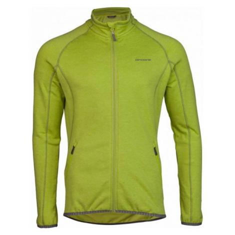 Arcore BRUCE grün - Herren Sweatshirt