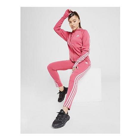 Adidas Energy Trainingsanzug Damen