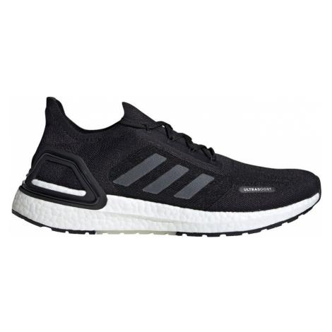 Ultra Boost S.RDY Neutralschuh Adidas