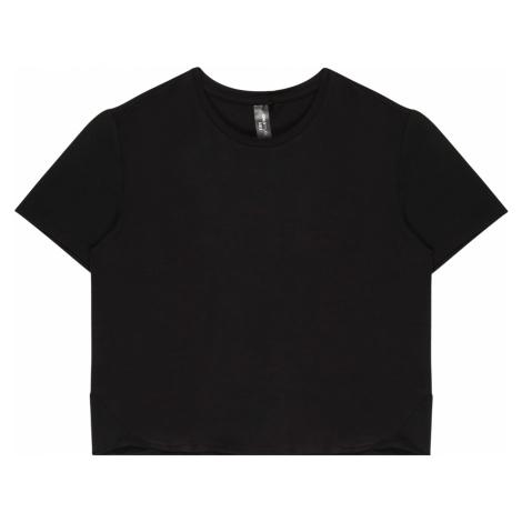 T-Shirt 'MAIDA'