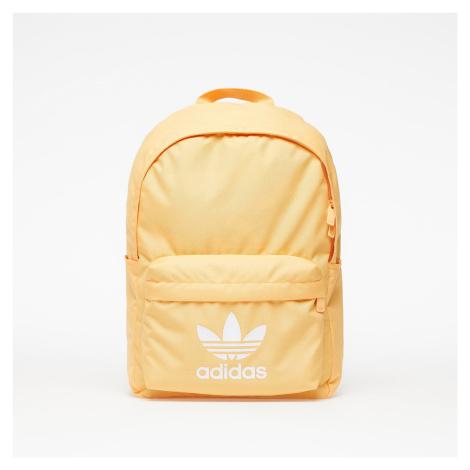 adidas AC Classic Backpack Hazy Orange