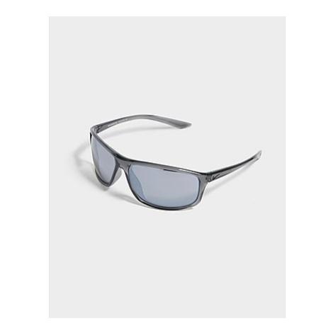 Nike Adrenaline Sonnenbrille Herren - Damen