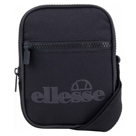 ELLESSE TEMPLETON SMALL ITEM BAG - Schultertasche