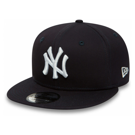Caps für Herren New Era