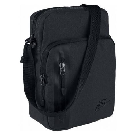 Nike CORE SMALL ITEMS 3.0 BAG schwarz - Dokumententasche