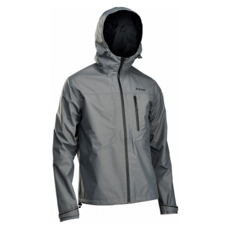 Northwave ENDURO HARD SHELL - Herren Radlerjacke North Wave