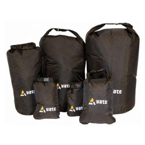 Wasserdicht Sack Yate Dry Bag